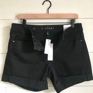 White House Black Market Shorts Jeans 5 Inch Short